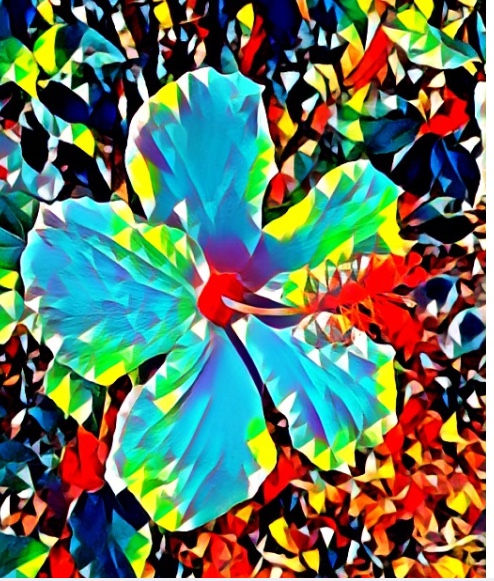 Graphic art- Flower.jpg