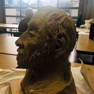 1stSculpturesideview.jpg