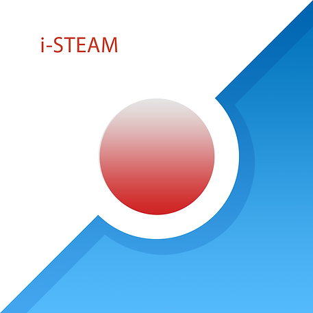 IconSample-iSTEAM.png