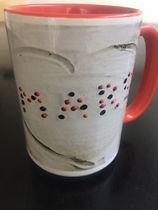 Mars mug.jpg