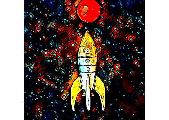 Mars Rocket.jpg