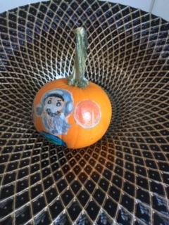 painted pumpkin 2.JPG