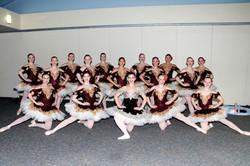 076 ballet