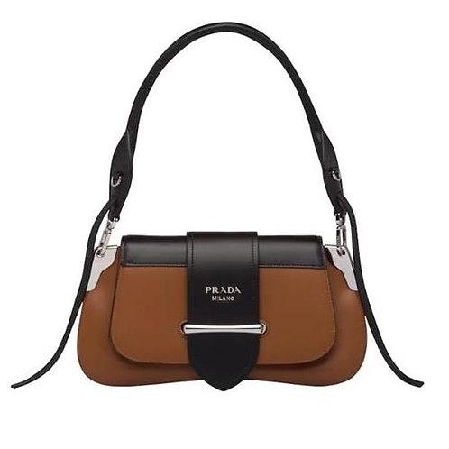 [PRADA] Sidonie Shoulder Bag