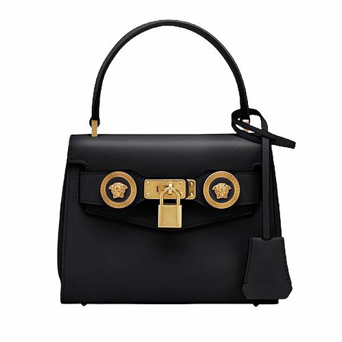 [VERSACE] Small Icon Handbag