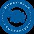 Money-back_Guarantee_Badge.png