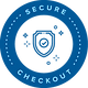 Secure_Payment_Badge.png
