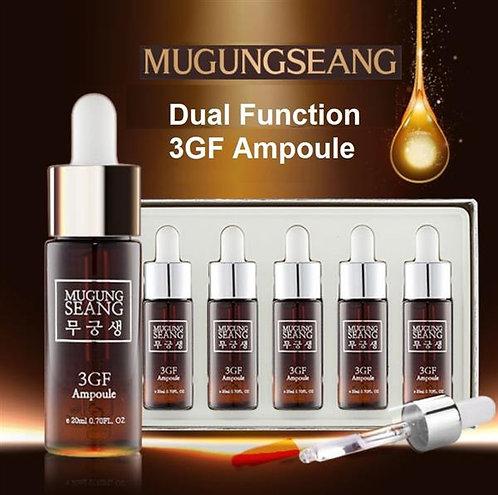 Mugungseang 3GF Ampoule