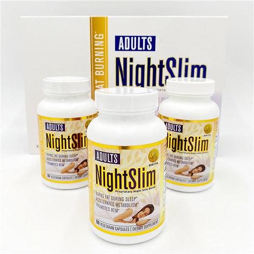 Night Slim - 3Pak