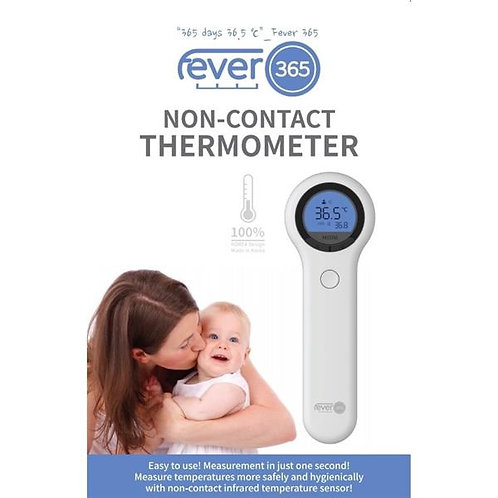Fever365 Thermometer