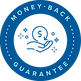 Money-back_Guarantee_Badge.png