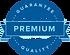 Premium_Quality_Badge.png