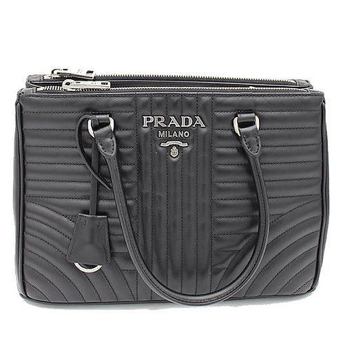 [PRADA] Handbag