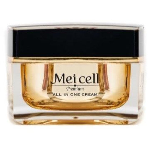 Mei Cell Premium All-In-One Cream
