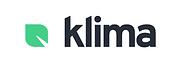 klima logo.png