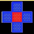 Contemporary Tab Logo Transparent.png