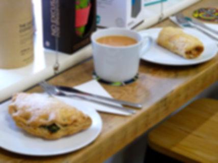pastries from left side v2.jpg