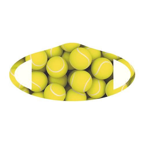 Tennis Mask