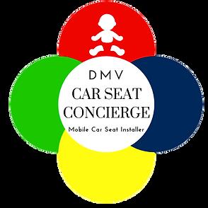 DMV CSC Transparent Logo.png