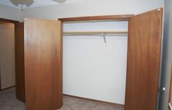 bedroom2 - 3