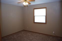 bedroom1 - 1