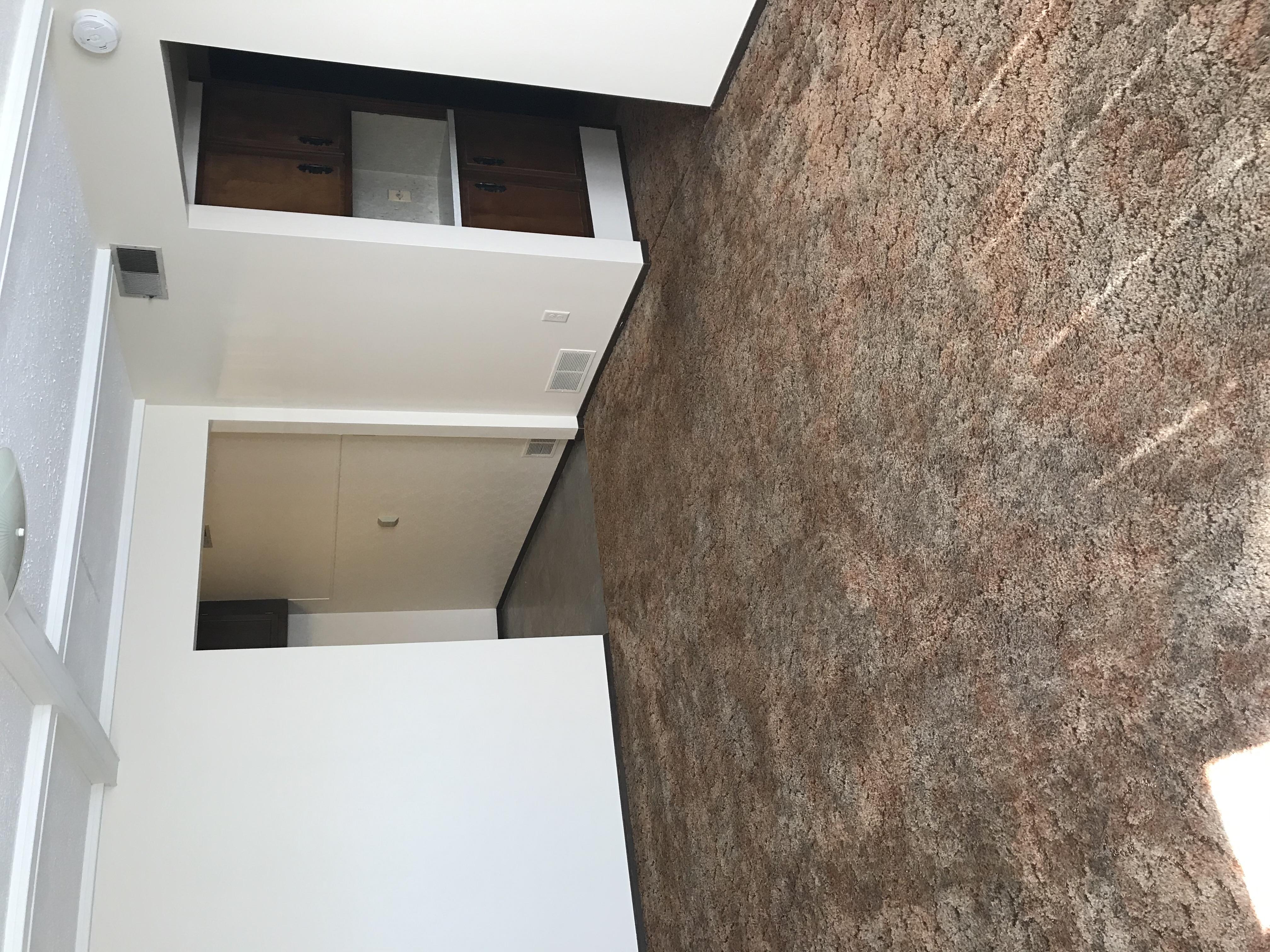 Livingroom(2)