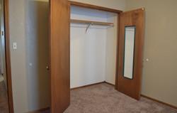 bedroom1 - 3