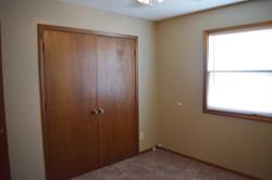 bedroom2 - 2