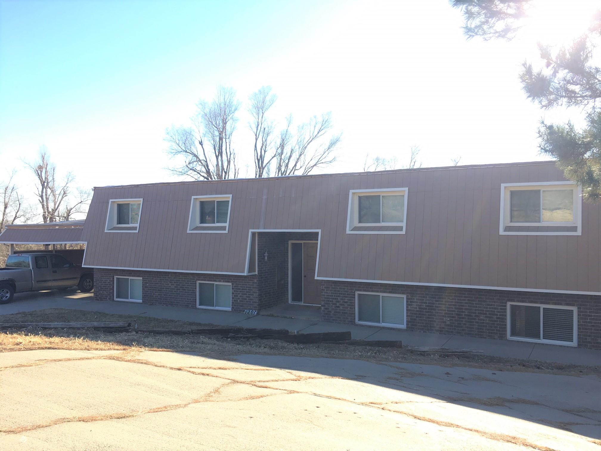 1201 Pawnee Heights, Apt 2