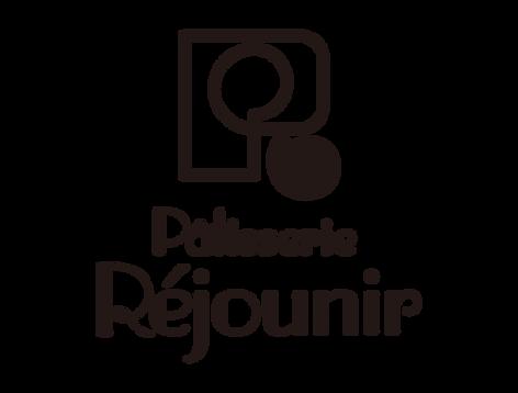 pr_black_p_logotype_b.png