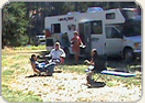 kelowna camping,camping in kelowna
