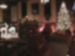 kelowna special events,events in kelowna,christmas parties in Kelowna, Kelowna camping, camping in Kelowna