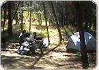 camping kelowna,Kelowna camping