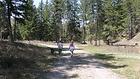 camping in Kelowna,Kelowna camping,special events in Kelowna, Kelowna activities,activities in Kelowna