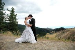 Kelowna weddings,weddings in Kelowna,Kelowna Hall rental
