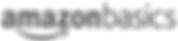 Amazon-Basics-Logo (1).png