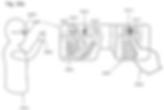https-__blueprint-api-production.s3.amazonaws.com_uploads_card_image_549255_349e4ba8-0e0f-430e-9c2e-