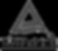 TUVlogo_noclaim_vertical_P300_vec-1024x9