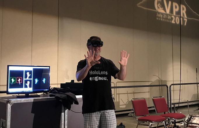 HoloLens-HPU-1024x661.png