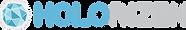 HoloRizen-logo-CMYK (wide).png