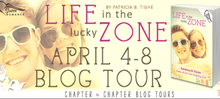 Ebook Winner & Blog Tour