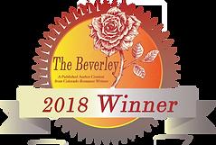 Beverley Badges 2018 winner.png
