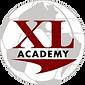 XL_Academy_logo.png
