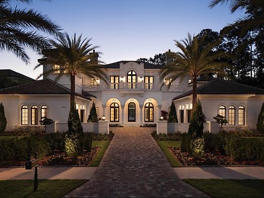 Casa Serena Front.jpg