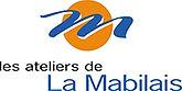 200px_AteliersMabilais.jpg