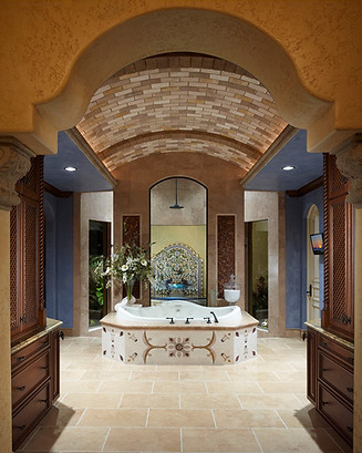 176 KPT WATSON MASTER BATHROOM 2.jpg