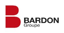 Bardon_modifié.png