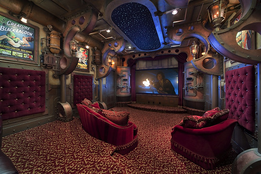 Romagnoli Theater.jpg