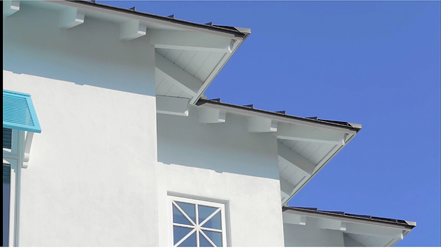 LOT 62 SOFFIT DETAIL.png