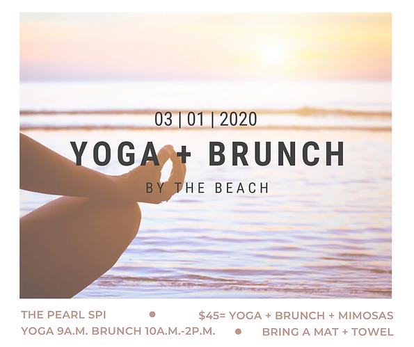 Yoga + Brunch (5).png